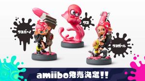 Amiibo_2